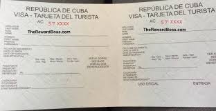 Colorado can us citizens travel to cuba images Cuba how to get a cuban tourist visa entry requirements medical jpeg