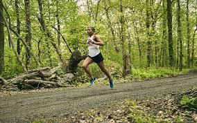 san francisco map my run the 20 best races to run in 2018 mapmyrun