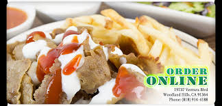 darna cuisine darna mediterranean cuisine order woodland ca