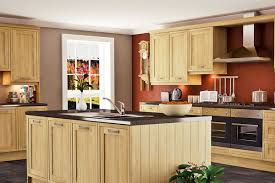 harmonious kitchen paint colors with maple cabinets distressed