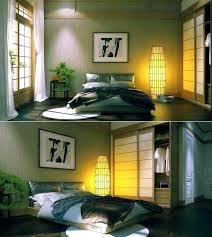 Zen Bedroom Designs Zen Bedroom Decor Glassnyc Co