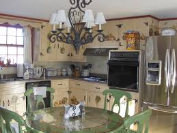 farmhouse cabinets for kitchen zamp co