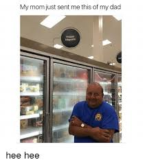 Hispanic Memes - my mom just sent me this of my dad frozen hispanic app hee hee