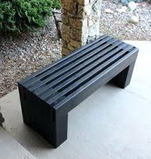 Modern Patio Furniture Miami by Modern Outdoor Furniture Perth Benches Sale U2013 Ammatouch63 Com