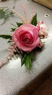 wedding flowers quiz wedding flowers quiz faux pearl chain artificial wedding