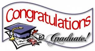 congratulations graduation banner free congratulations graduate cliparts hanslodge clip collection