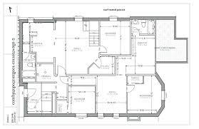 bathroom layout design tool free bathroom layout design tool bathroom large size bathroom layout