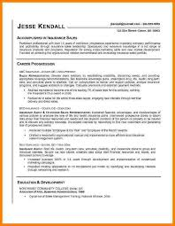 Leasing Agent Job Description For Resume by 5 Insurance Agent Job Description Introduction Letter