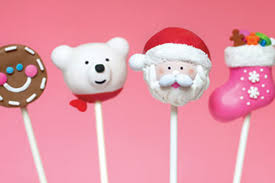 themed cake pops the cake pop trend shows no sign of slowing find