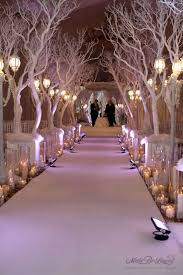 Purple Aisle Runner Wedding Trends Aisle Runners A Big To Do Eventa Big To Do Event