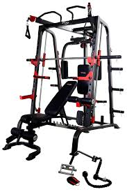 bench press 100kg smith machine bench preacher 100 kg olympic plates 7 olympic
