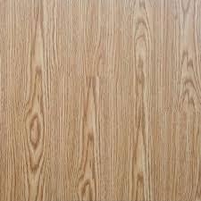 Weathered Wood Laminate Flooring Flooring Wood Wall Planks Peel And Stick Wood Planks Lowes