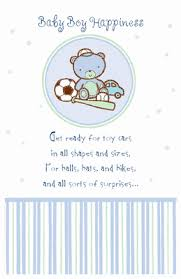 it s a boy greeting card baby shower printable card american