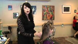 the beehive salon baton rouge youtube