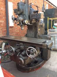 Used Woodworking Power Tools Ebay by Best 25 Vertical Milling Machine Ideas On Pinterest Metal Lathe