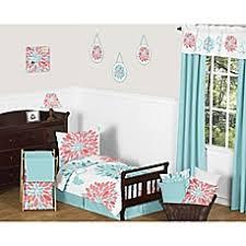 modern toddler bedding sets for boys buybuy baby