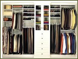 closet organizers ikea small walk in closet organizer ikea home interior pro