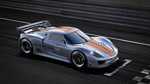 custom porsche wallpaper 3dtuning of porsche 918 rsr coupe 2012 3dtuning com unique on