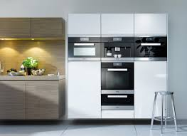 Ex Display Kitchen Island Miele H2661bp 1 Ex Display Single Oven Electric Cleansteel