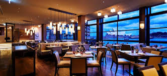 The Dining Rooms 2015 Restaurants Sydney Dining Park Hyatt Sydney