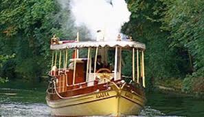 river thames boat brokers henley sales charter ltd boat hire in henley on thames