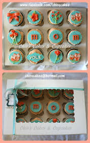 216 best cupcakes u0026 cakepops images on pinterest cupcake ideas