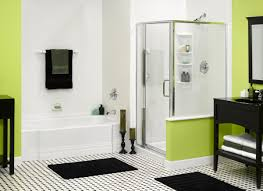 new home depot bathroom remodeling reviews images home design