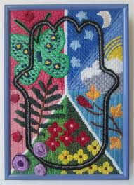 siddur cover august 2012 needlepoint of view