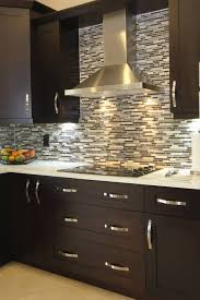 kitchen cabinets with light countertops kitchen cabinets with light countertops home designs
