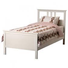 Ikea Single Bed Frame Ikea Hemnes Bed Frame Home Decor Ikea Best Ikea Hemnes Bed