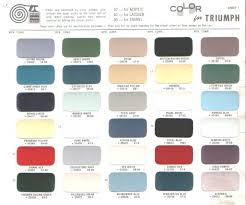contemporary bathroom paint color selector home depot and primary