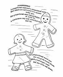 the gingerbread man coloring pages 39 best ginger bread man images on pinterest ginger bread