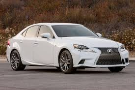wilkie lexus used car inventory used 2016 lexus is 300 for sale pricing u0026 features edmunds