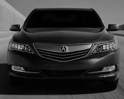 acura black friday deals 31 best new 2015 acura syracuse ny suv and sedans images on