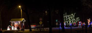 lights fm sertoma