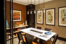 hdg design home group multi family construction interior design services in dc metro