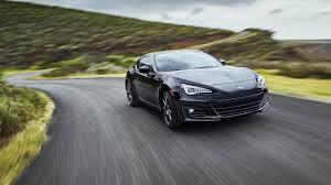 car subaru 2017 official dark gray metallic picture thread page 6 brz ideas