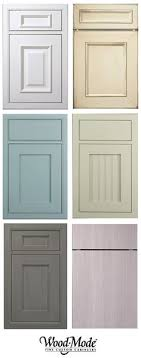Kitchen Cabinets Color Selection Cabinet Colors Choices  Day - Kitchen cabinet styles