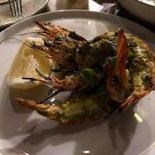 la cuisine uip photos at mercado restaurant in sydney