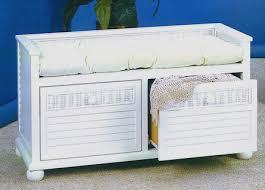 Beachy Bedroom Furniture by Best 25 Wicker Bedroom Ideas On Pinterest Wicker Plant Basket
