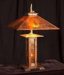 Unusual Table Lamps Extraordinary Unusual Table Lamps Ireland Pics Decoration Ideas
