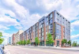 Two Bedroom Apartment Boston Boston Ma Apartments For Rent Realtor Com