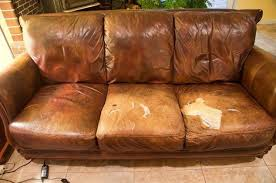 How To Repair Couch Upholstery Easy Quick Fix For A Battered Couch With Upholstery Fabric Hometalk