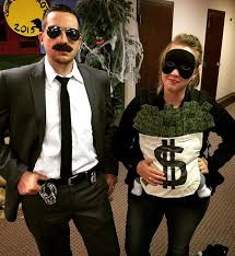 Pictures Halloween Costumes 25 Robber Costume Ideas Bank Robber Costume