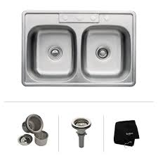 restaurant kitchen faucet kitchen amazing best kitchen sinks stainless table with sink ice