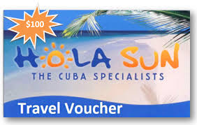 Travel Voucher images Trippy travel game march madness 500 travel voucher giveaway png