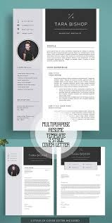 Resume Samples For Designers by Best 25 Executive Resume Template Ideas Only On Pinterest