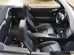 porsche 911 4 seater 2006 porsche 911 4 cabriolet san francisco sports cars