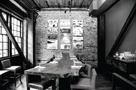 Dining Room Groups Private Dining Rooms Seattle Gorgeous Decor Private Dining Rooms