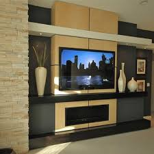 Tv Mount Over Fireplace by 112 Best Tv And Fireplace Images On Pinterest Fireplaces Tv